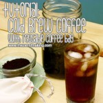 cold_brew_coffee_tutorial_final_01_thumbnail