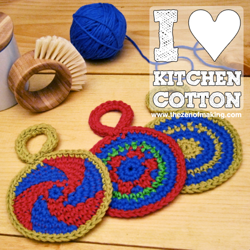kitchen_cotton_dishcloth_title