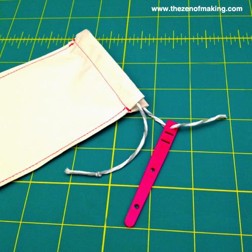 thezenofmaking_elastic_threader_3