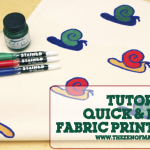 01_easy_fabric_printing_tutorial_title