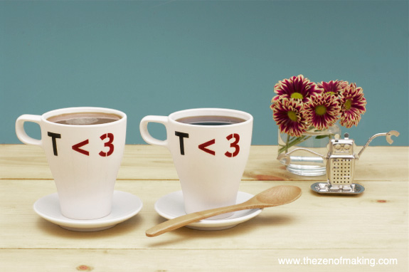 03_MSC_glass_painting_tea_love_tutorial_final_02