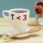 MSC_glass_painting_tea_love_tutorial_square