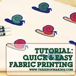 easy_fabric_printing_tutorial_square