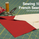 french_seam_tutorial_final_01