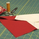 french_seam_tutorial_square