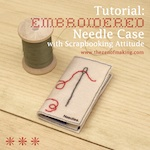 needle_case_step_final_square