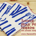block_printed_napkins_finished_01