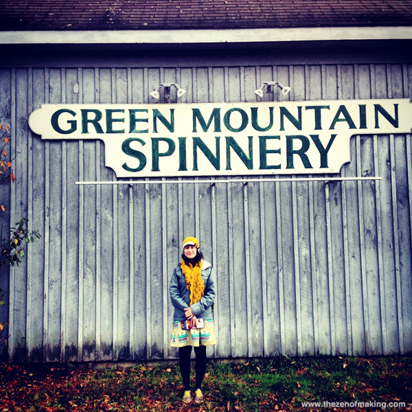 Green_Mountain_Spinnery_01