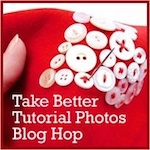 craft photography tips