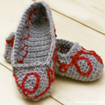 crocheted_slipper_embroidery_final_01