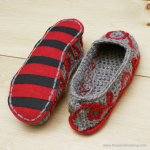 felt_slipper_soles_tutorial_13