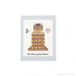 dalek_valentine_tutorial_01
