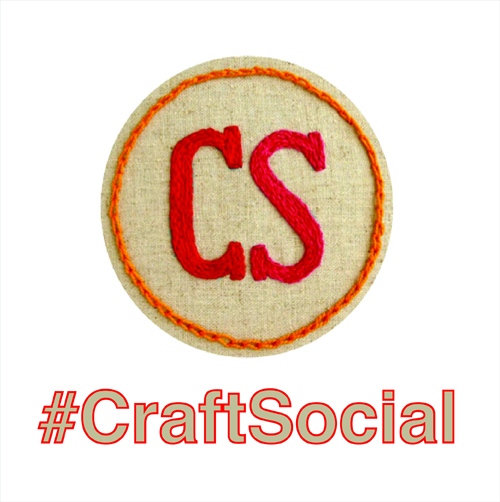 Craft Social: How Has Social Media Changed Your Crafting Business? | Red-Handled Scissors