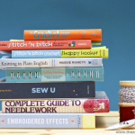 Craft Social: Craft Lit: DIY Faves in Books, Novels, Movies, & Magazines | The Zen of Making