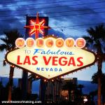 Sunday Snapshot: CHA Summer 2013 Las Vegas Highlights | Red-Handled Scissors