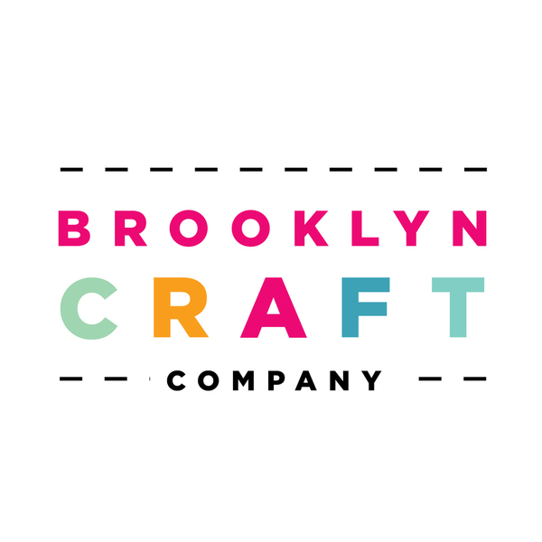 Friday Internet Crushes: Brooklyn Craft Company | The Zen of Making