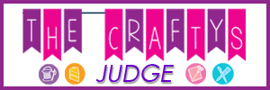 The Craftys: Awards That Celebrate the Best in Craft | The Zen of Making