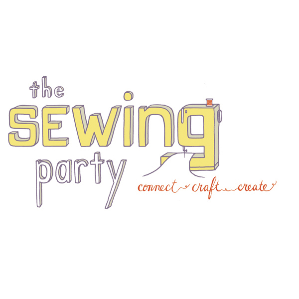 the_sewing_party_square