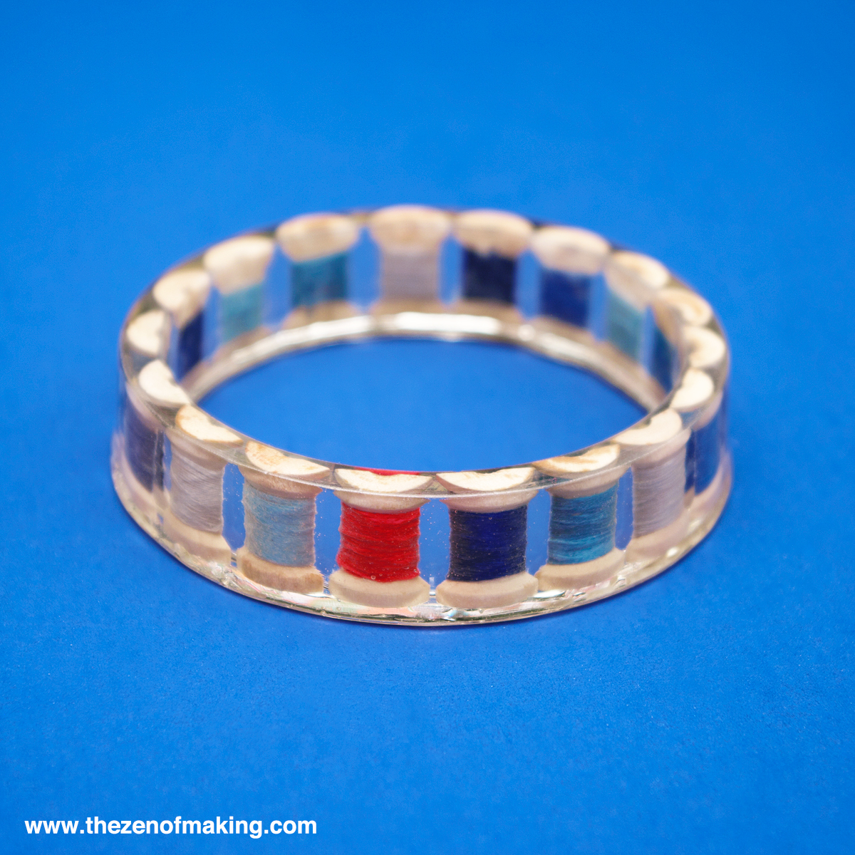 jane resin products fakelite various colours bangles