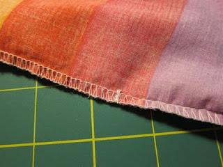 Tutorial: Pillowcase Sundress: Part 2 | The Zen of Making